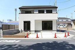 埼玉県北本市緑3−30−1