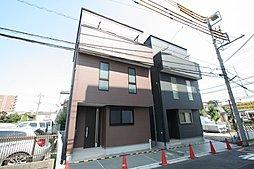 東京都荒川区東尾久8−31