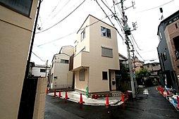 東京都荒川区西尾久6-30