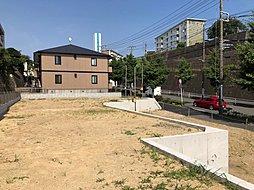神奈川県横浜市磯子区洋光台五丁目