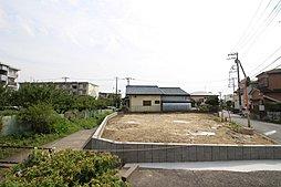 神奈川県横浜市栄区小菅ヶ谷1