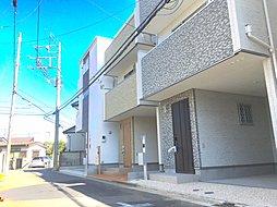 埼玉県さいたま市大宮区堀の内町2−178−1