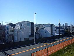 神奈川県川崎市幸区東古市場1-2