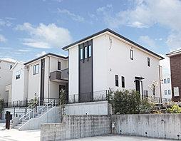 愛知県大府市大府共和西特定土地区画整理24街区3番