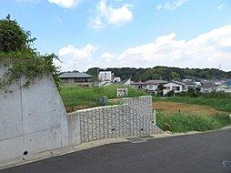 神奈川県川崎市麻生区片平3丁目