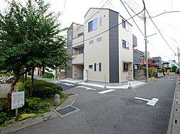 埼玉県さいたま市中央区本町東4−15−1