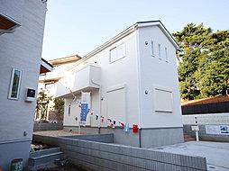 埼玉県さいたま市大宮区寿能町1-16-7