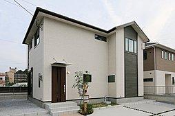福岡県飯塚市伊岐須395