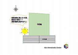 東京都足立区興野1-8