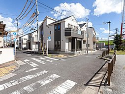 東京都葛飾区柴又5-36