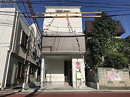 東京都江戸川区北小岩3-22