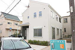 愛知県名古屋市千種区赤坂町4丁目78−1