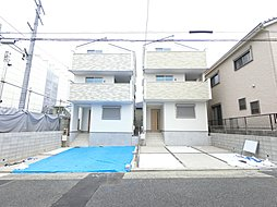 愛知県名古屋市千種区赤坂町1-31