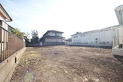 神奈川県横浜市瀬谷区12-1