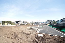 神奈川県大和市中央林間三丁目4158−1