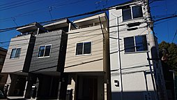 東京都荒川区西尾久6-13