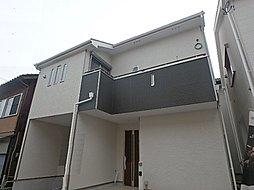 新潟県新潟市中央区沼垂西1丁目1228-2および3の一部