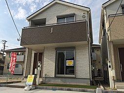 新潟県新潟市中央区柳島町4丁目32-1の一部