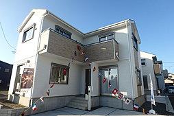 新潟県新潟市東区神明町86番1、203番の一部