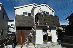 新潟県新潟市中央区長潟一丁目1219-8、9の各一部