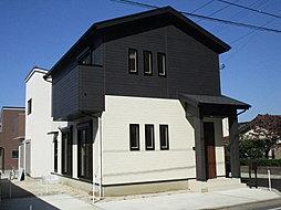 福岡県久留米市御井町2458番7、2458番8、2458番3の一部、2458番9、2458番12、2458番11