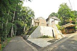 神奈川県 横浜市緑区三保町