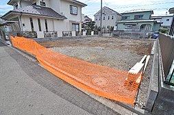 神奈川県 横浜市戸塚区上柏尾町