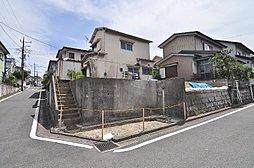 神奈川県 横浜市戸塚区小雀町