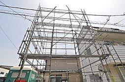 神奈川県 川崎市高津区蟹ケ谷