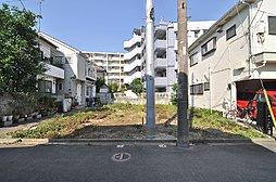 神奈川県 川崎市中原区木月住吉町