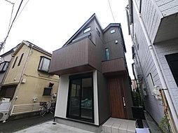 東京都練馬区北町7−16