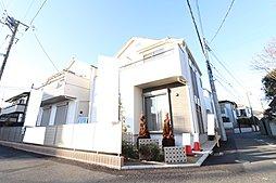 東京都狛江市猪方3丁目39-1