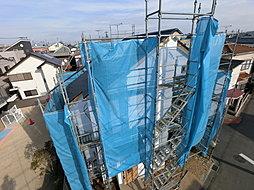 東京都狛江市駒井町3-36-15