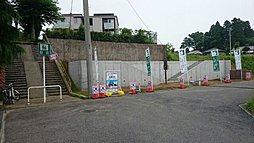 千葉県成田市郷部