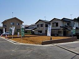 千葉県成田市船形