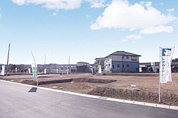 千葉県成田市押畑