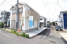 東京都八王子市中野上町4-8-26