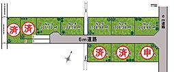 千葉県袖ケ浦市奈良輪354-9