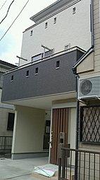 埼玉県富士見市関沢2-1-23