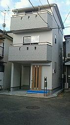 埼玉県入間郡三芳町藤久保3789-10