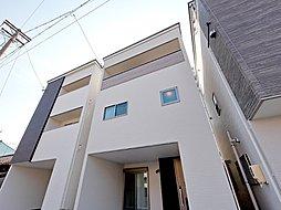愛知県名古屋市熱田区一番二丁目3409番3、4