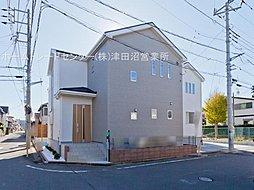 千葉県船橋市三咲2-3