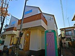 東京都大田区東雪谷1-28-4