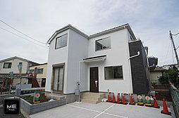 神奈川県横浜市青葉区鉄町