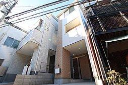 東京都板橋区本町