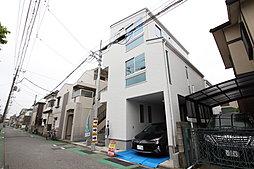 東京都葛飾区柴又4-17-5