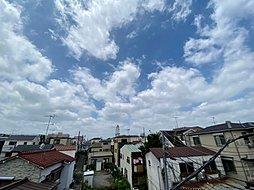 東京都荒川区西尾久6−6−7