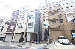 東京都台東区日本堤1-33-9