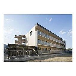 東武野田線 岩槻駅 徒歩5分の賃貸マンション