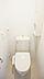 トイレ,1LDK,面積53.33m2,賃料6.7万円,東武東上線 高坂駅 徒歩12分,,埼玉県東松山市大字毛塚